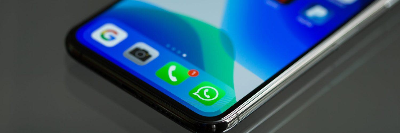 melding wanneer online vrienden whatsapp - in de gaten houden en meer